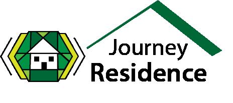 Journey Residence